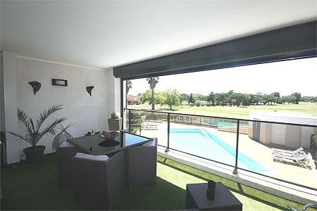 3 bedroom apartment for sale, St Cyprien, Pyrenees-Orientales, Languedoc-Roussillon