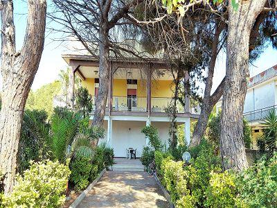 3 bedroom villa for sale, Siracusa, Syracuse, Sicily