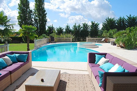 8 bedroom house for sale, Chateauneuf Grasse, Alpes-Maritimes, Cote d'Azur French Riviera