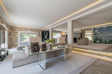 5 bedroom farmhouse for sale, Valbonne, Alpes-Maritimes, Cote d'Azur French Riviera