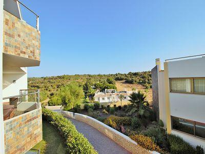 2 bedroom apartment for sale, Ferragudo, Lagos, Algarve