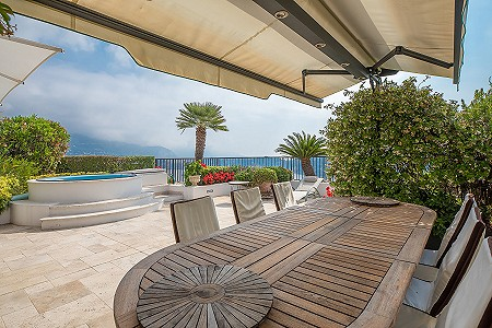 Image 12 | 5 bedroom apartment for sale, Mont Boron, Nice, French Riviera 201959