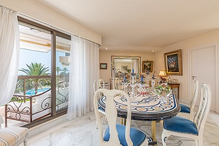 Image 8 | 5 bedroom apartment for sale, Mont Boron, Nice, French Riviera 201959
