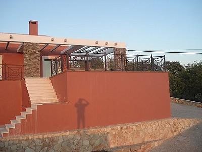 3 bedroom villa for sale, Sao Bras De Alportel, Faro, Algarve