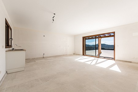 Image 5 | 5 bedroom villa for sale with 3 hectares of land, Andratx, South Western Mallorca, Mallorca 202032