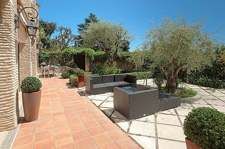 4 bedroom apartment for sale, Cannes, Cote d'Azur French Riviera