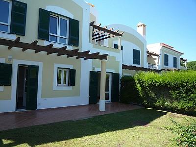 3 bedroom villa for sale, Cascais, Lisbon
