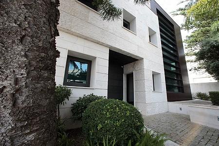 5 bedroom villa for sale, Lisboa, Lisbon