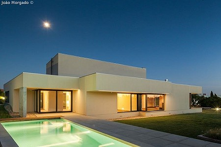 4 bedroom villa for sale, Sintra, Lisbon