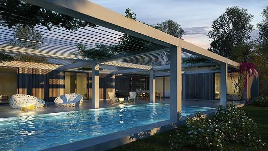 3 bedroom villa for sale, Montemor O Novo, Evora, Alentejo Southern Portugal