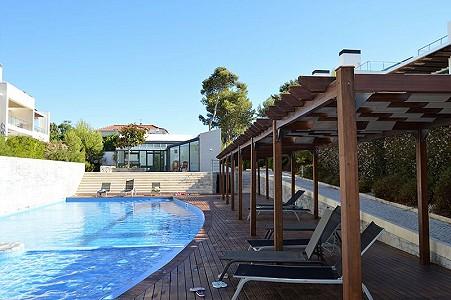 3 bedroom villa for sale, Birre, Lisbon