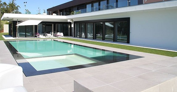 6 bedroom villa for sale, Ericeira, Lisbon