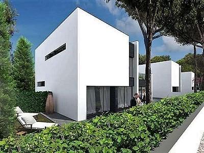 2 bedroom villa for sale, Birre, Lisbon