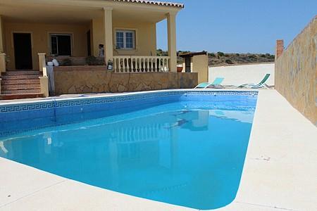 5 bedroom villa for sale, Seghers, Estepona, Malaga Costa del Sol, Andalucia
