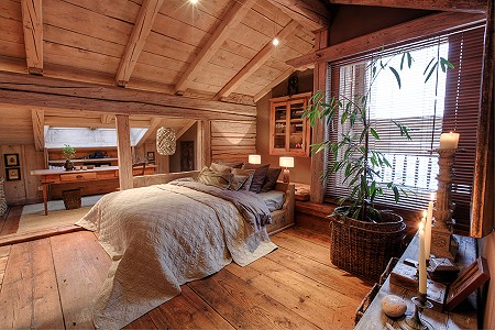 6 bedroom ski chalet for sale, Chamonix, Haute-Savoie, Rhone-Alpes