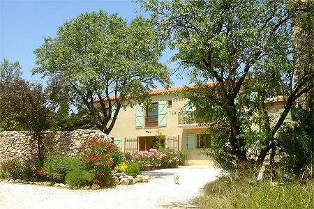 8 bedroom farmhouse for sale, Estagel, Pyrenees-Orientales, Languedoc-Roussillon