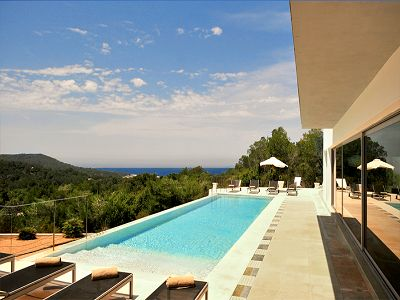 6 bedroom villa for sale, San Jose, Sant Josep de sa Talaia, Ibiza