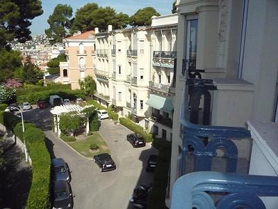 4 bedroom apartment for sale, Cimiez, Nice, Cote d'Azur French Riviera