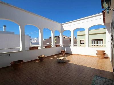 3 bedroom apartment for sale, Ciutadella, Ciutadella de Menorca, Menorca