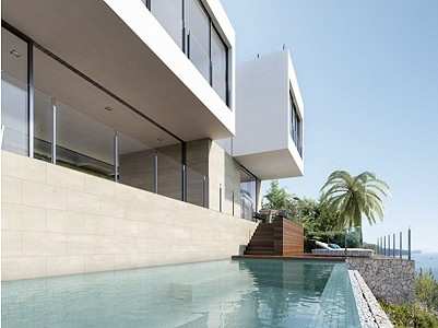 4 bedroom villa for sale, Calle Corb, 24, Cas Catala, Palma, Mallorca