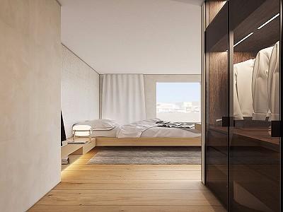 Image 10 | 3 bedroom penthouse for sale, Son Armadans, Palma Area, Mallorca 202206