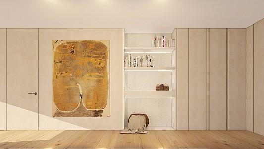 Image 7 | 3 bedroom penthouse for sale, Son Armadans, Palma Area, Mallorca 202206