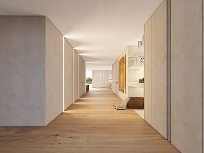 Image 8 | 3 bedroom penthouse for sale, Son Armadans, Palma Area, Mallorca 202206