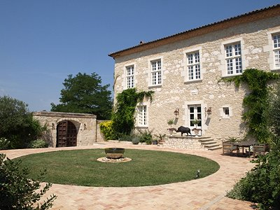 10 bedroom French chateau for sale, Lavaur, Tarn, Midi-Pyrenees