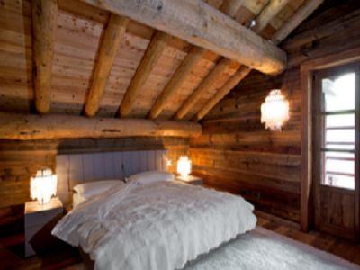 2 bedroom apartment for sale, Alagna Valsesia, Vercelli, Piedmont