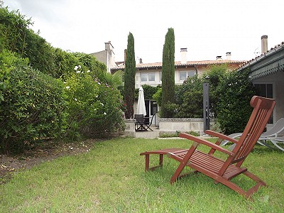 6 bedroom house for sale, La Tremblade, Charente-Maritime, Poitou-Charentes