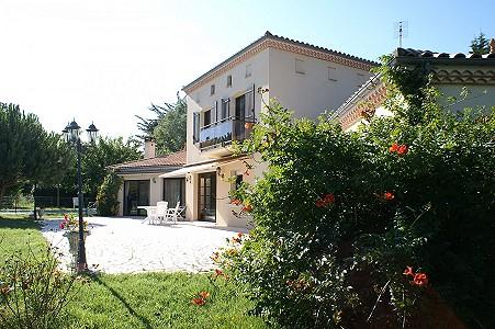4 bedroom villa for sale, Saint Palais Sur Mer, Charente-Maritime, Poitou-Charentes