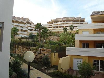 3 bedroom apartment for sale, Estepona, Malaga Costa del Sol, Andalucia