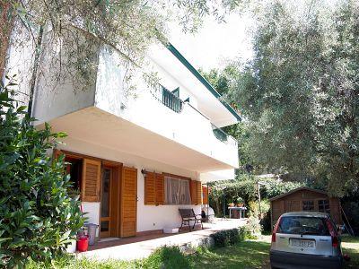 3 bedroom house for sale, Trecastagni, Catania, Sicily