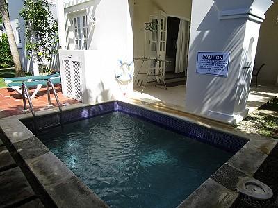 3 bedroom villa for sale, Porters, Saint James