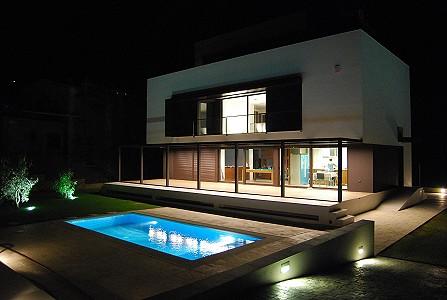 6 bedroom villa for sale, Vall Llobrega, Girona Costa Brava, Catalonia