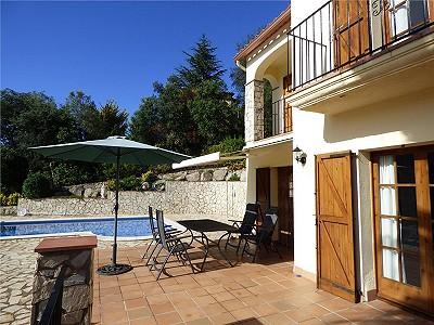 3 bedroom villa for sale, Calonge, Girona Costa Brava, Catalonia
