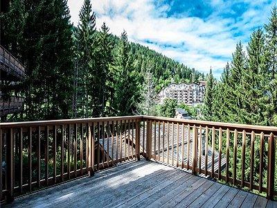 6 bedroom ski chalet for sale, La Tania, Courchevel, Savoie, Three Valleys Ski