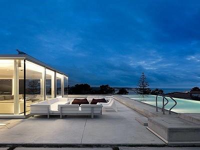 5 bedroom villa for sale, Caldas Da Rainha, Leiria, Central Portugal