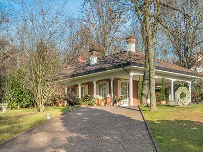 4 bedroom villa for sale, Cadorago, Como, Lake Como