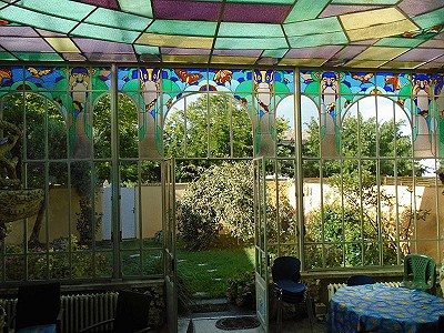 5 bedroom house for sale, Pineuilh, Gironde, Aquitaine