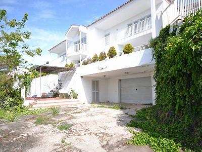 4 bedroom villa for sale, Cala Galdana, Es Mercadal, Menorca