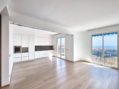 3 bedroom penthouse for sale, 98000, Boulevard de Belgique, Monaco, South West Monaco