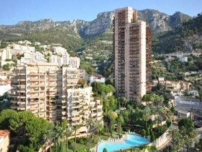 1 bedroom studio for sale, Saint Roman, Monaco-Ville, South West Monaco