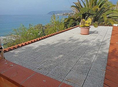 2 bedroom villa for sale, Sanremo, Imperia, Liguria