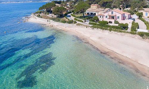 5 bedroom house for sale, Grimaud, Cote d'Azur French Riviera