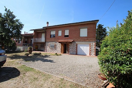 3 bedroom villa for sale, Villamagna, Pisa, Tuscany