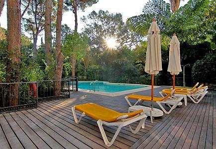 2 bedroom apartment for sale, Marbella, Marbella, Malaga Costa del Sol, Andalucia