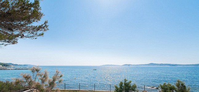 House for sale, Grimaud, Cote d'Azur French Riviera