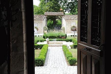 32 bedroom French chateau for sale, Saint Beauzeil, Tarn-et-Garonne, Midi-Pyrenees