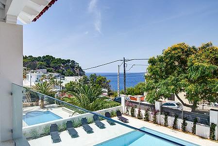 Image 7 | 5 bedroom villa for sale with 1,080m2 of land, Santa Ponsa, South Western Mallorca, Mallorca 203067